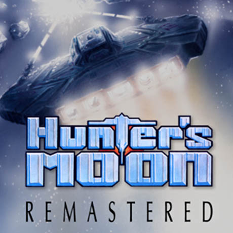 Hunters Moon Remastered
