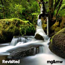 Revisited - mg&mw/YTM007